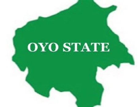 Oyo Govt Disclaims #2.7 Billion October IGR Figure