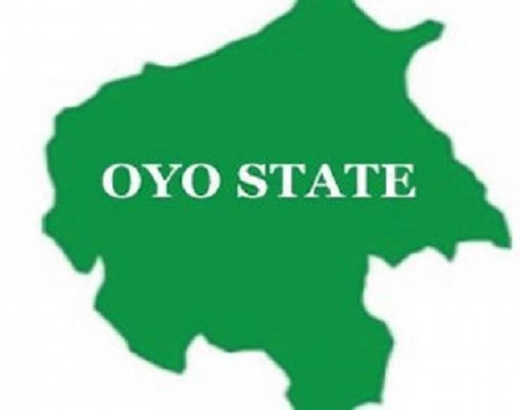 Oyo Govt Disclaims #2.7 Billion October IGR Figure